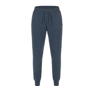 super.natural Essential lange broek Heren blauw